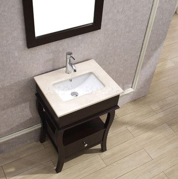 Found It At Wayfair Oxford 54 Single Traditional Bathroom