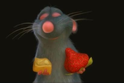 ratatouille | Ratatouille disney, Disney love, Disney facts