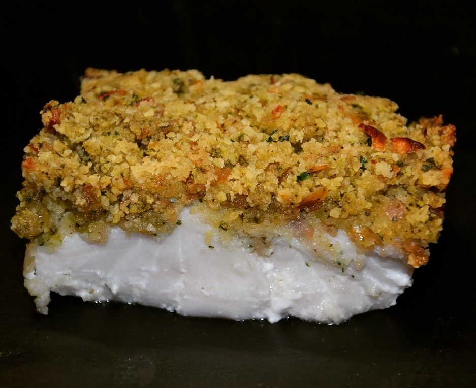 Poisson la bordelaise cuisine le sal filet de poisson poisson et recettes de cuisine - Cuisine bordelaise ...
