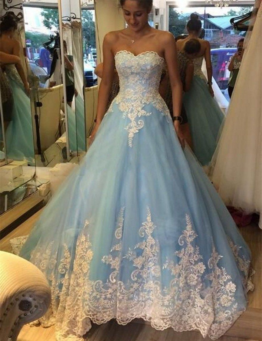 Enchanting Pucci Wedding Dress Model - All Wedding Dresses ...