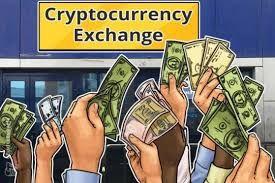 Trade bitcoin at ameritrade