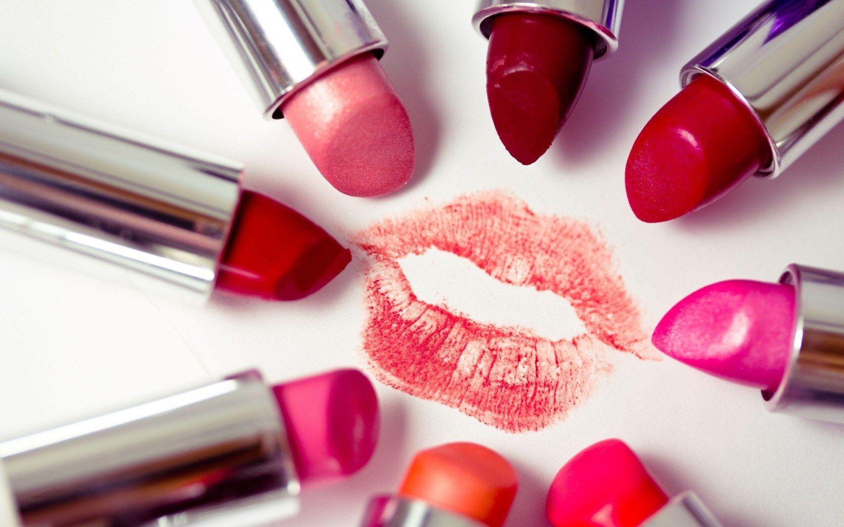 Beautiful lipstick wallpapers HD Wallpapers Lipstick