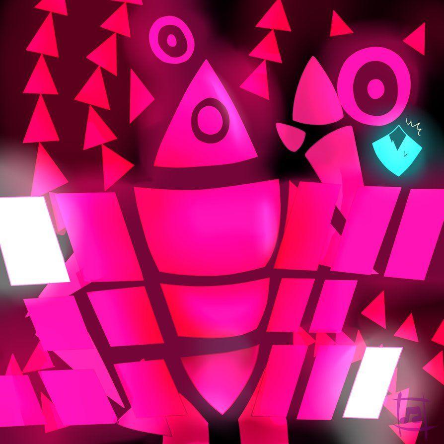 Barracuda By Natcupcake Creature Design Art Neon Signs