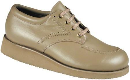 0d082f41292 white grandma shoes - Google Search