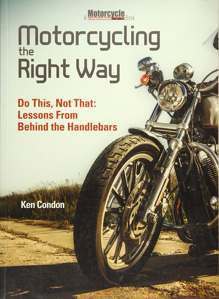 Pin On Auto Mechanics Books To Learn About Automotive