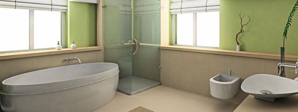 Super Idee ist das, klassische une moderne Badezimmermöbel zu - moderne badezimmermbel