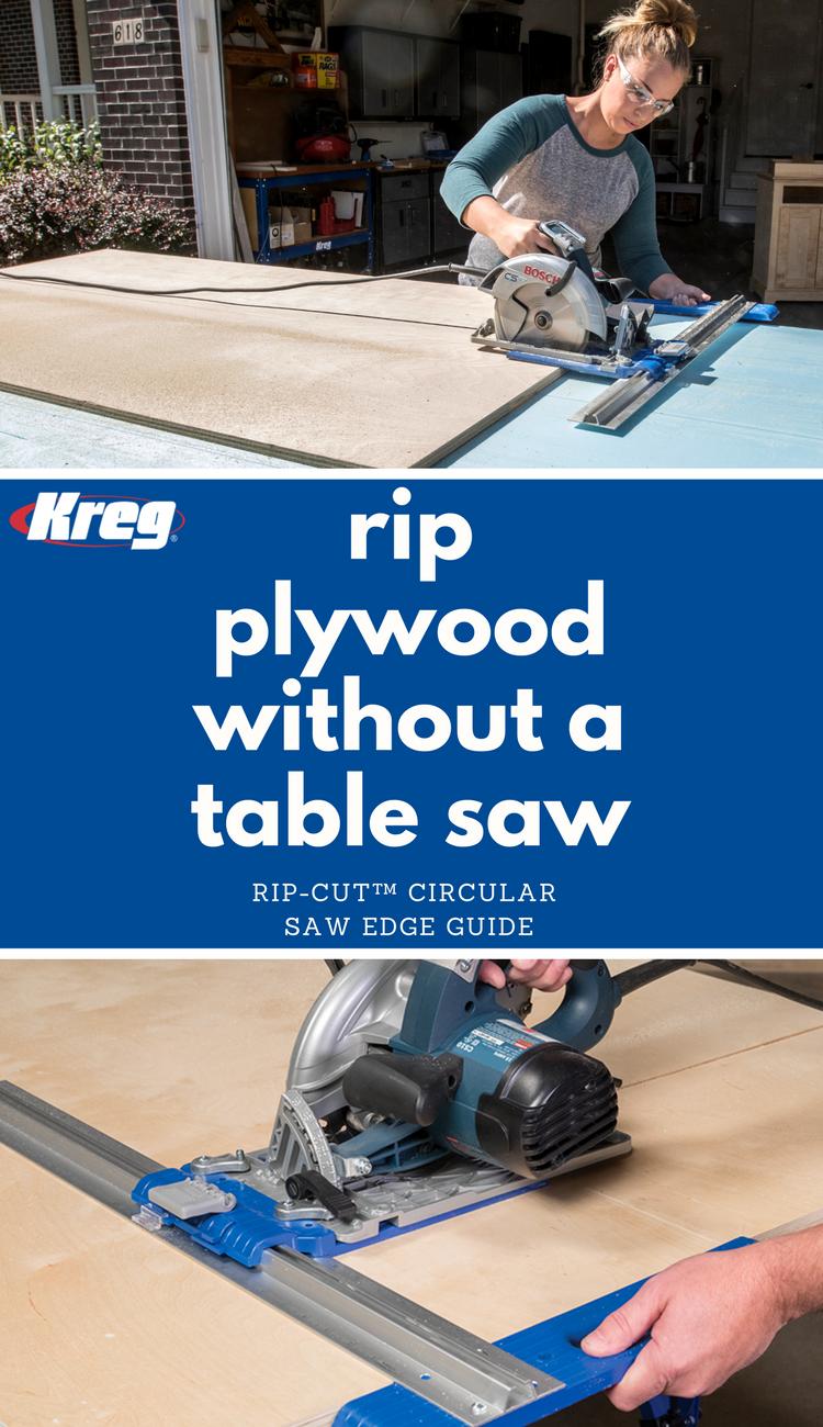 Rip Cut Circular Saw Best Circular Saw Woodworking