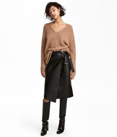 H&M |  Moda para mujeres, hombres y niños |  H&M DE  – Moda