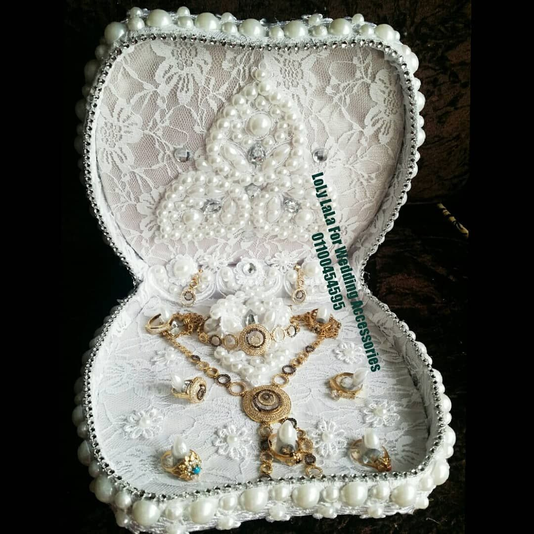 Pin By سفيرة الحب On Bb Wedding Sneaker Wedding Shoe Fashion