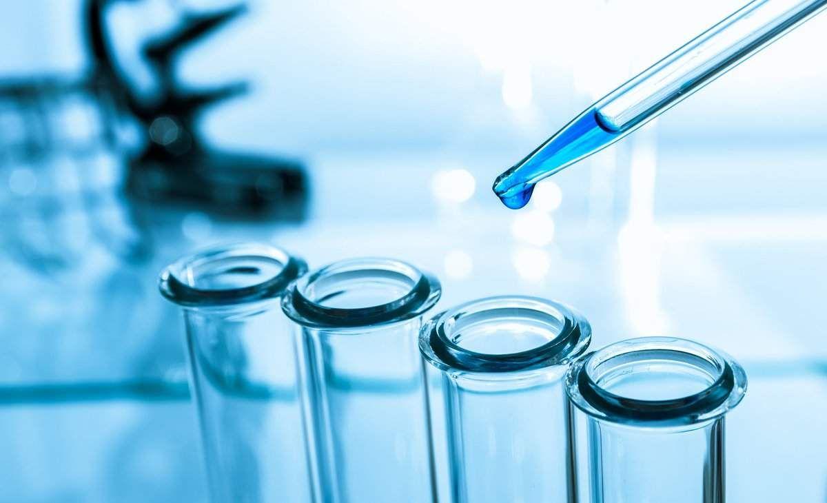 MSc & PhD Life Sciences Scientist Job University of
