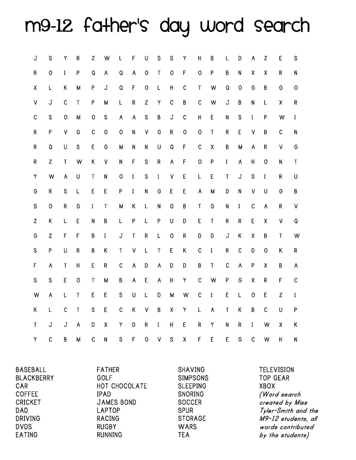 Wordsearch2 Page 0 1 237 1 600 Pixels