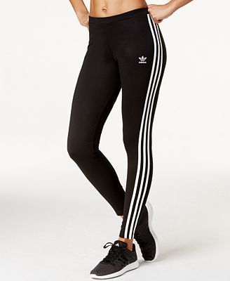 0d3447827a01aa With the traditional three-stripe insignia and a sleek stretch fit