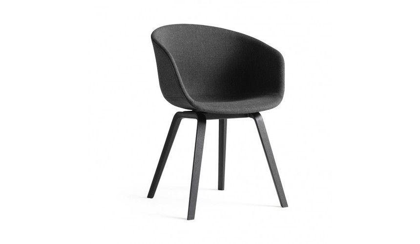 about a chair 23 armlehnstuhl gepolstert in 2019. Black Bedroom Furniture Sets. Home Design Ideas