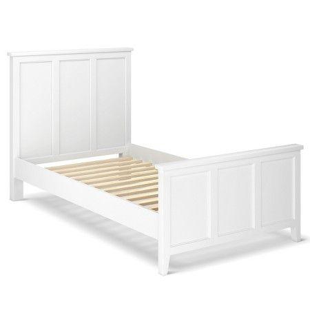 Finn Kids Wooden Bed - Pillowfort™ : Target