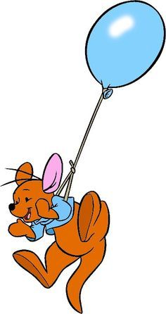 Worksheet. Pin by Tndi Sz on Winnie the Pooh Kanga s Zsebibaba Kanga