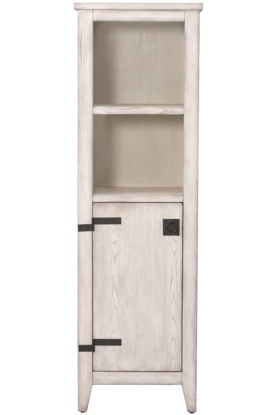 Glenwood Linen Cabinet, home decorators.com 58x18x14.5 549and65ship