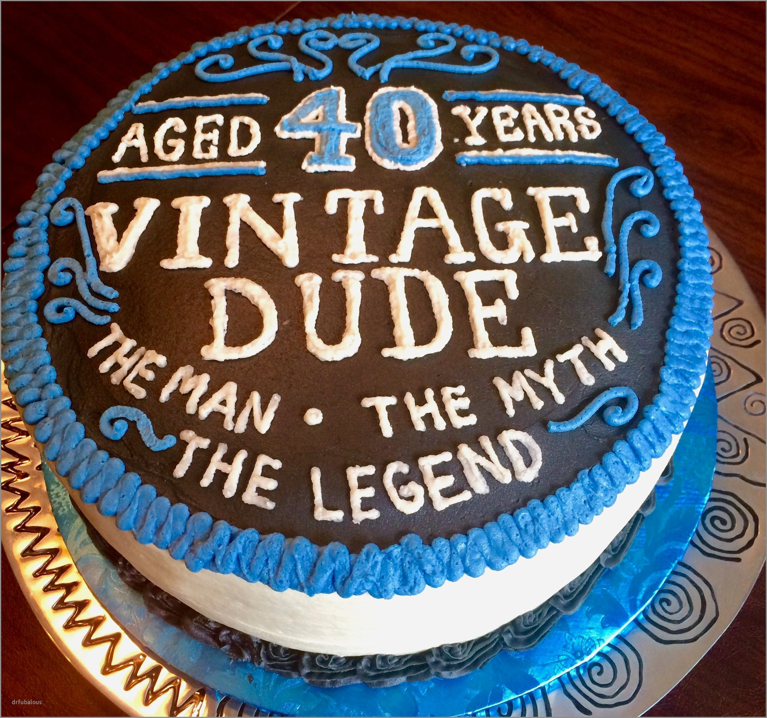 Outstanding 27 Wonderful Photo Of Birthday Cake Sayings Birthday Cake For Funny Birthday Cards Online Bapapcheapnameinfo