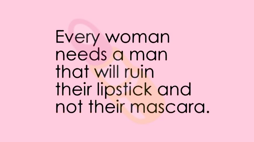 Really... <3 Cute Girly Quotes. Pretty Girly Sayings. | Cute ...
