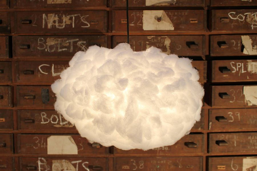 Cloud light shade mozeypictures Images