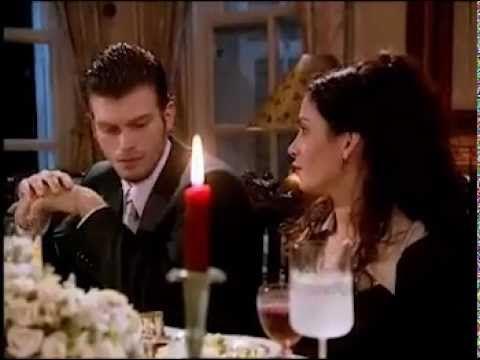 Gümüs (Noor) The BEST Turkish tv series I've ever watched