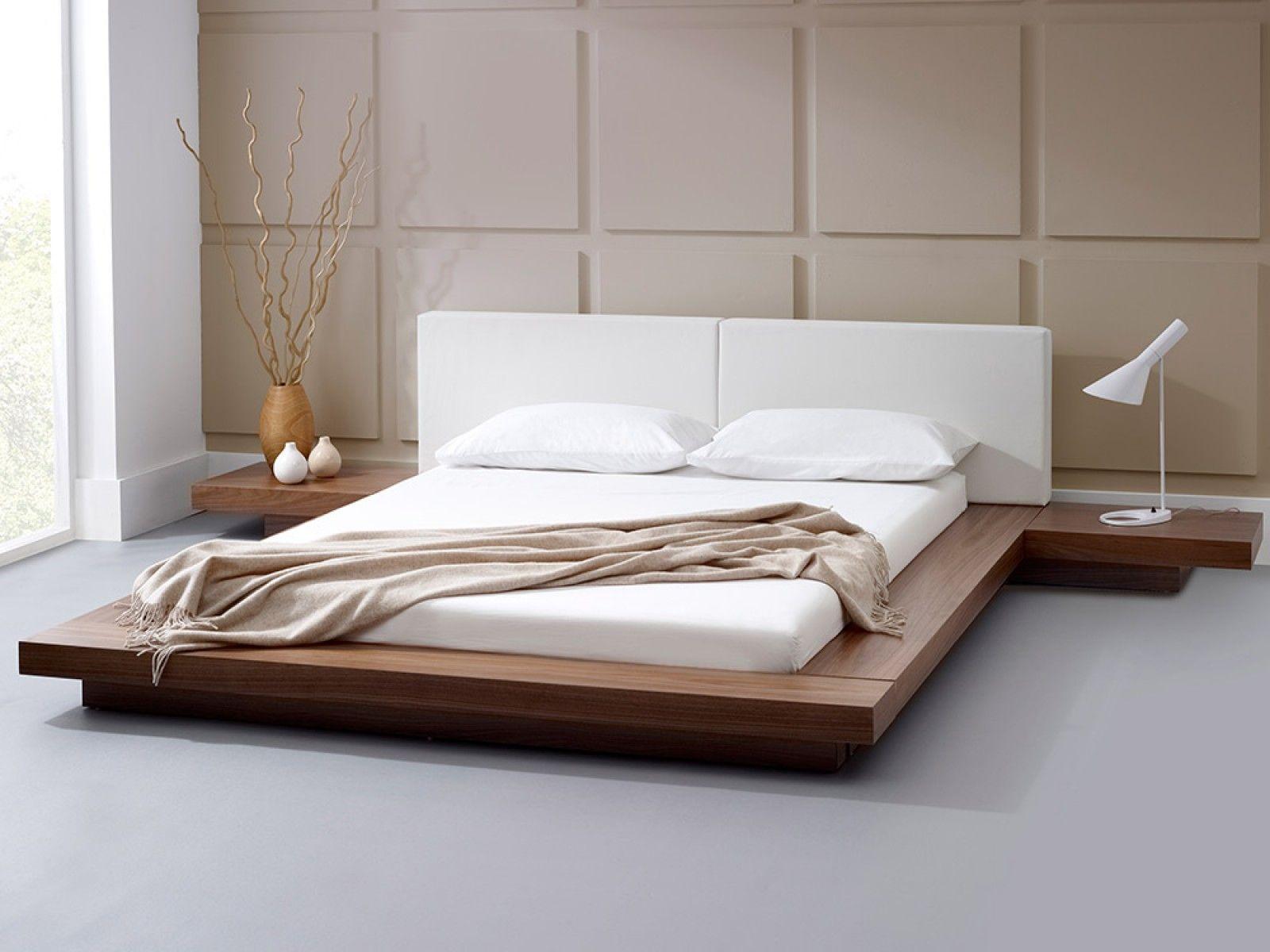 walnut bed c a c ae c c ae a ae a a c ae pinterest