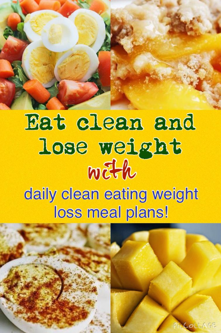 crash diets for quick weight loss