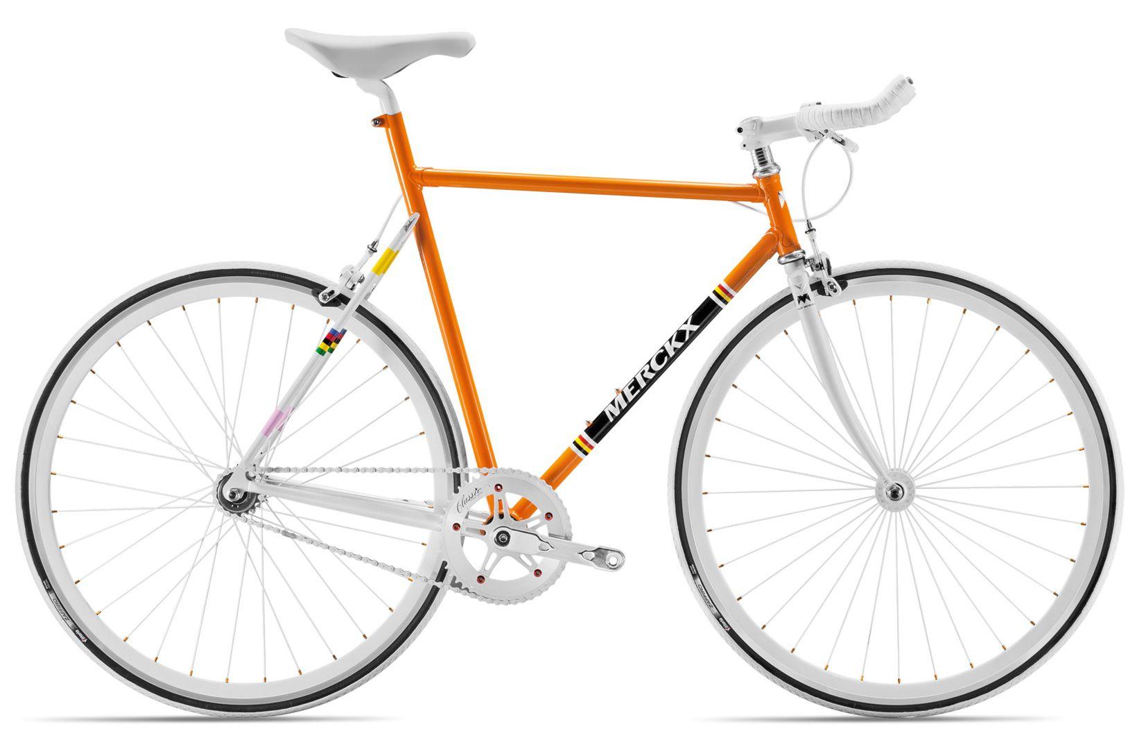 eddy merckx fixie Google zoeken Single speed bike