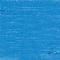 R&F Series 2 - 40ml Wax Block - Azure Blue