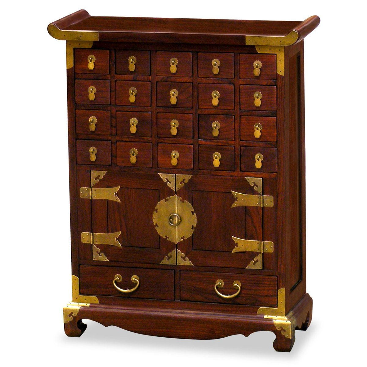traditional korean furniture. Traditional Korean Furniture. Medicine Chest Furniture I ,