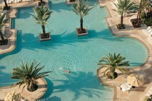 18 Hotels In Florida
