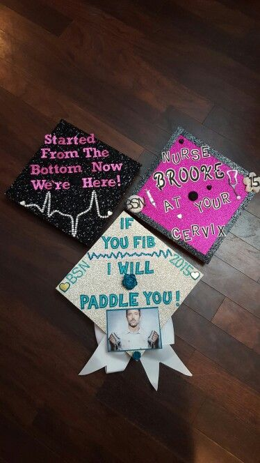 Nursing Graduation Cap Nurse Graduation Cap Rn Graduation Cap Rn Graduation