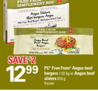 Shared from Flipp in the Loblaws flyer Angel food cake Pinterest
