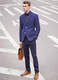 Resultado de imagen para look casual 2015 hombre