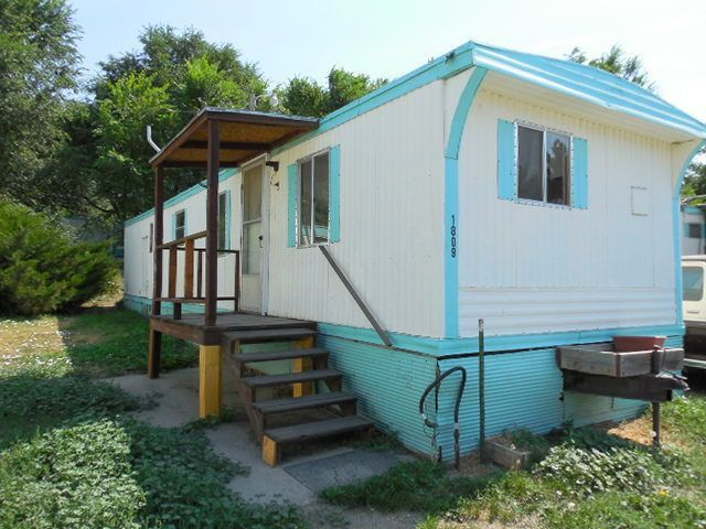 2 Bdrm 1 Bath Mobile Home In Lockwood Billings Mt Rentals 2 Bedroom 1 Bath Mobile Home Out In Lockwood 12 X 47 Pets Renting A House Mobile Home Rent