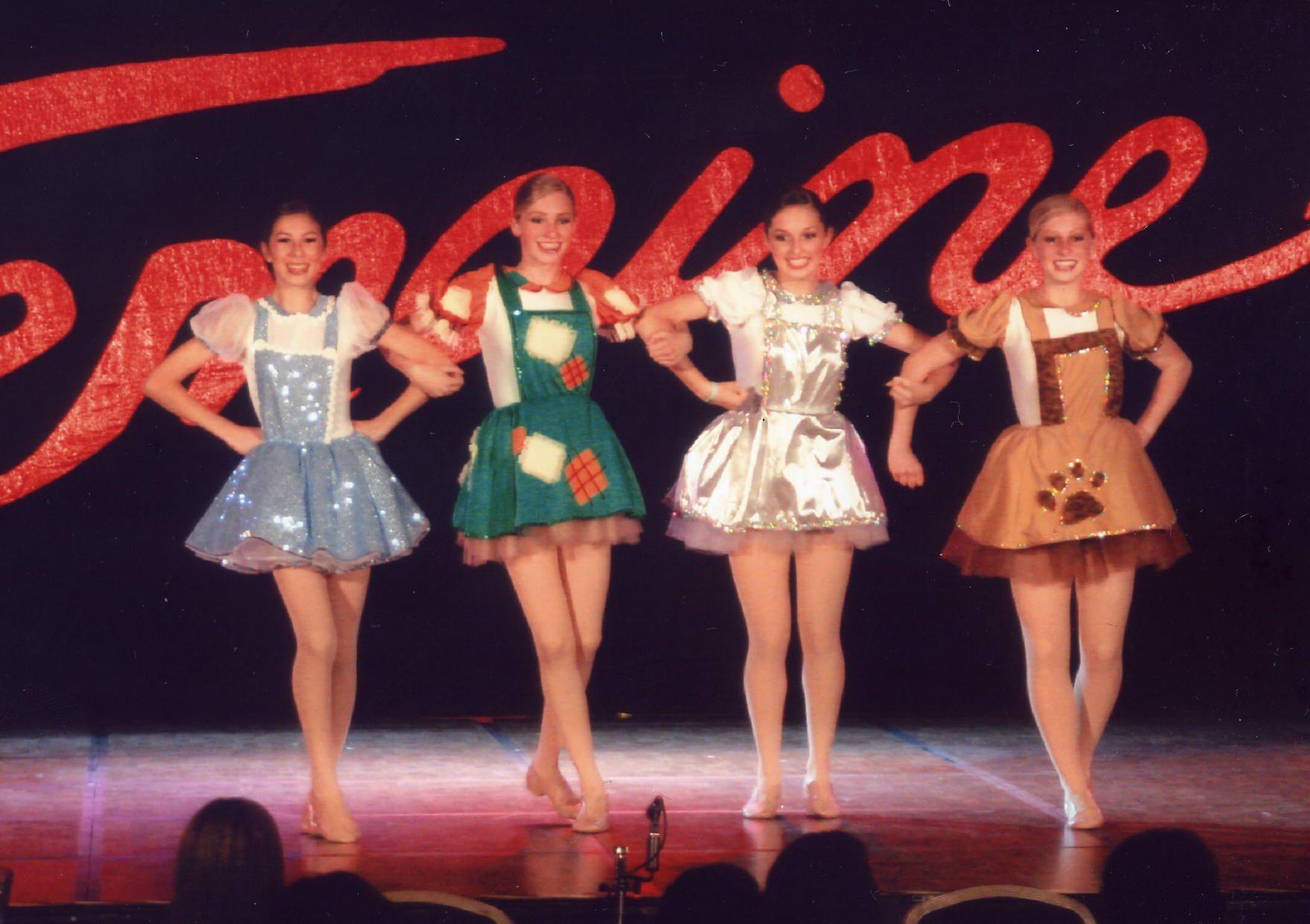 dance costumes, dance costume, belly dance costume | dance ...