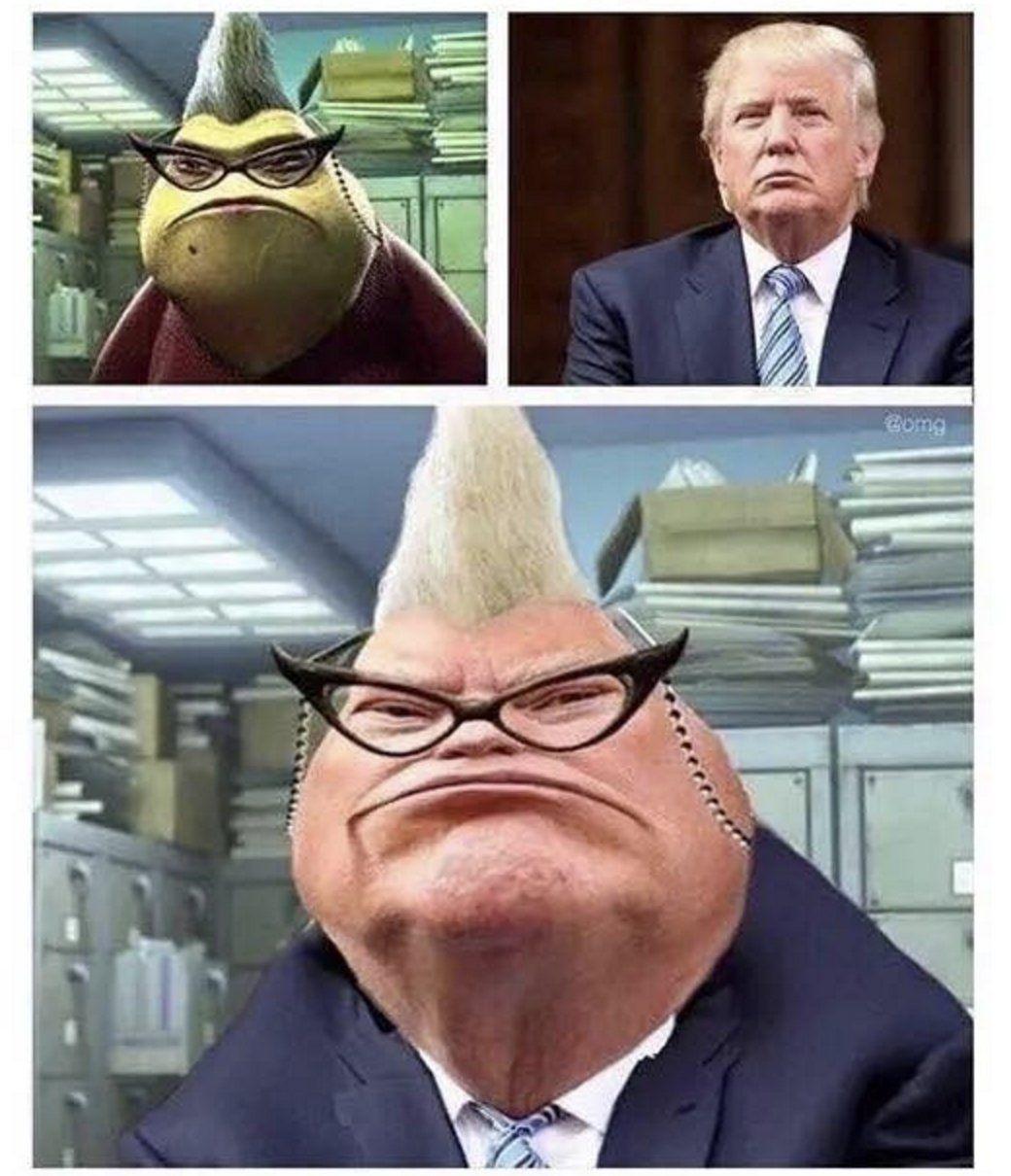 Typpi Ku H Lord On Twitter Funny Disney Memes Crazy Funny Memes Really Funny Memes