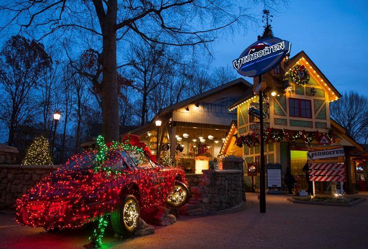 33a08068c887e450851b3b489e0ce78a - Busch Gardens Williamsburg Christmas Town Discount Tickets 2019