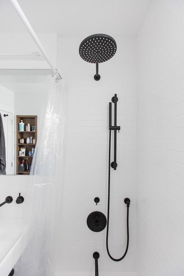 A Modern Gut Renovation Goes Scandinavian Chic Nyc