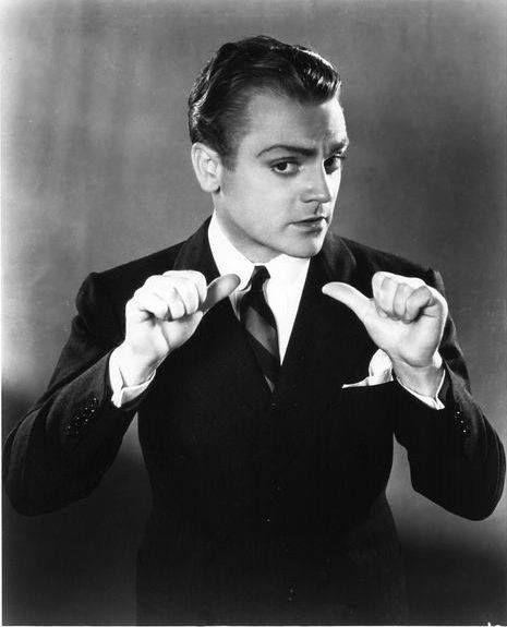 James Cagney 465×575 пикс