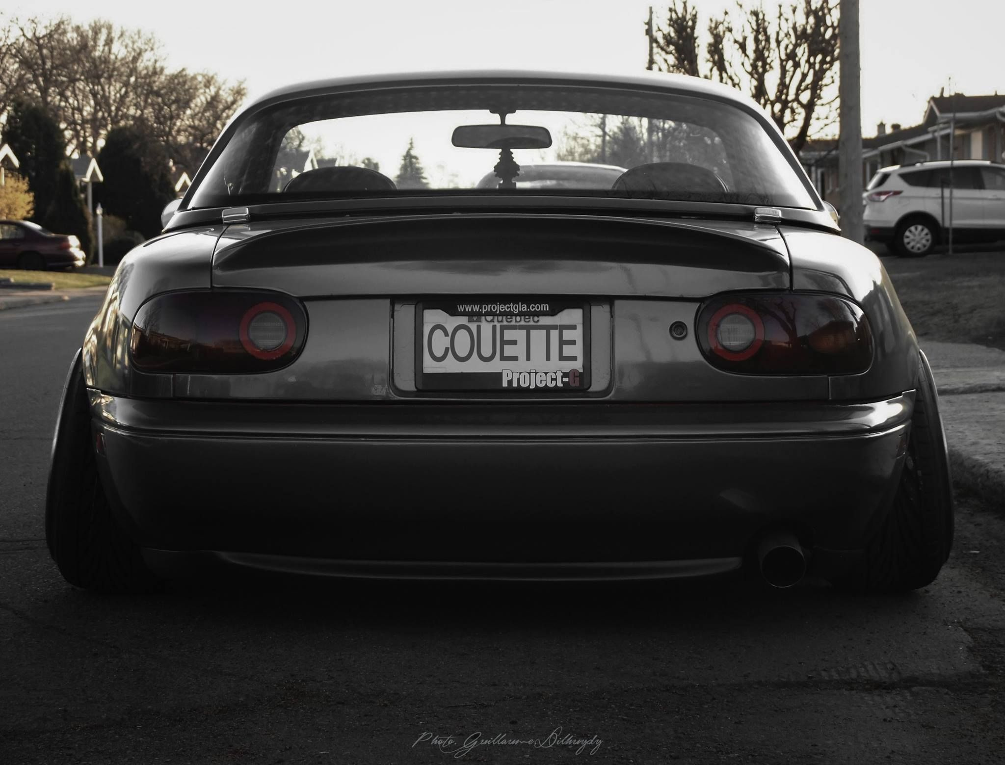 Miata #Selfie! Share Your Best #MazdaSelfie With Us, And Weu0027ll Repin Our  Favorites! Pinned By Http://FlanaganMotors.com   MXLIFE   Pinterest   Mazda,  Jdm ...