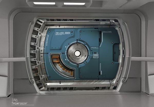 Airlock01