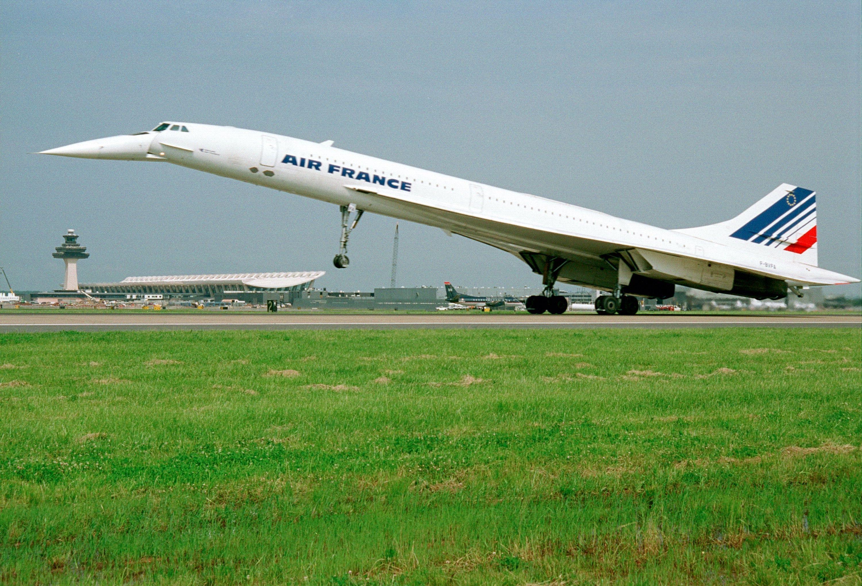concorde Buscar con Google Concorde Pinterest