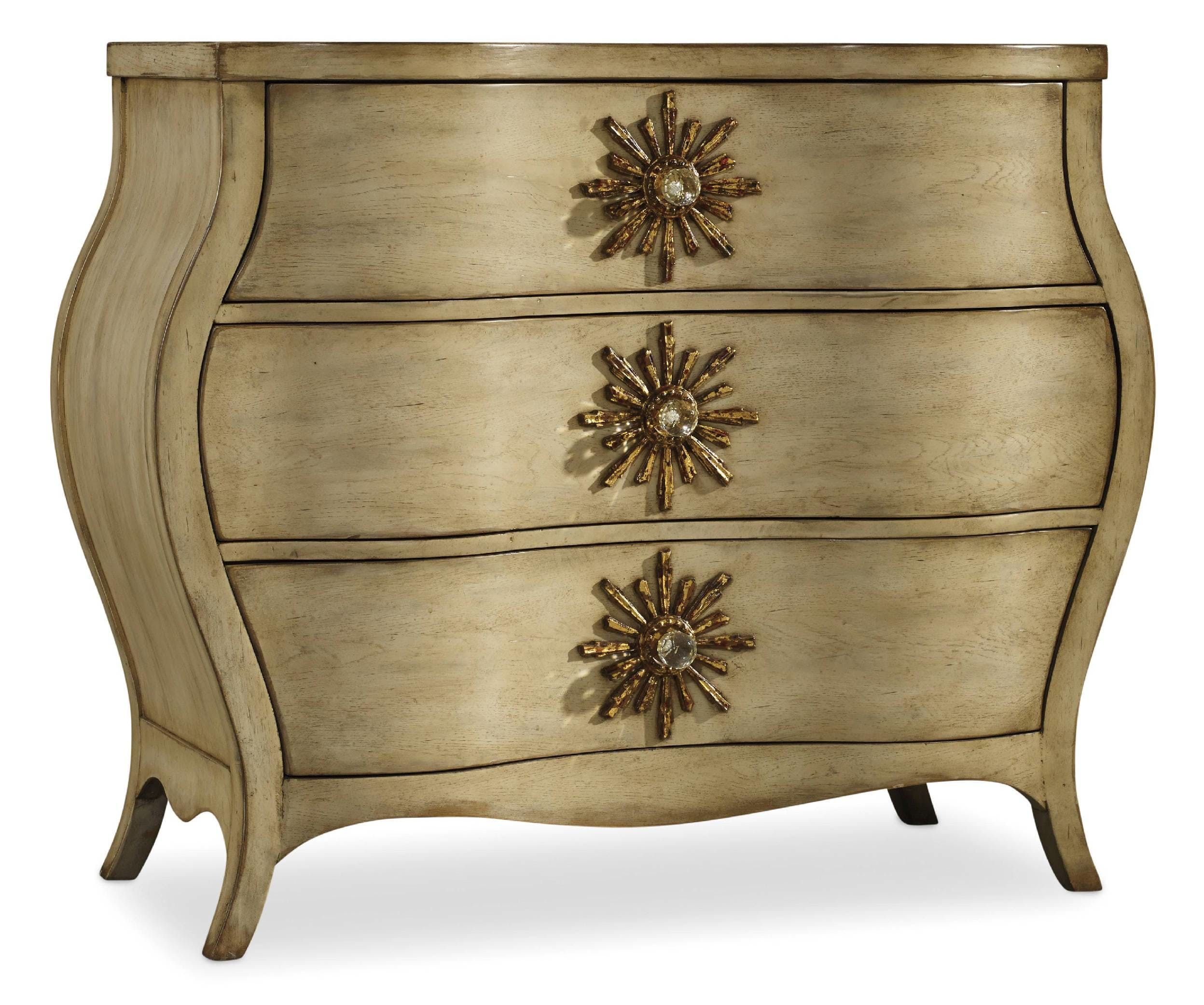 Bombe Bedroom Furniture. bombe furniture chest bombe ...