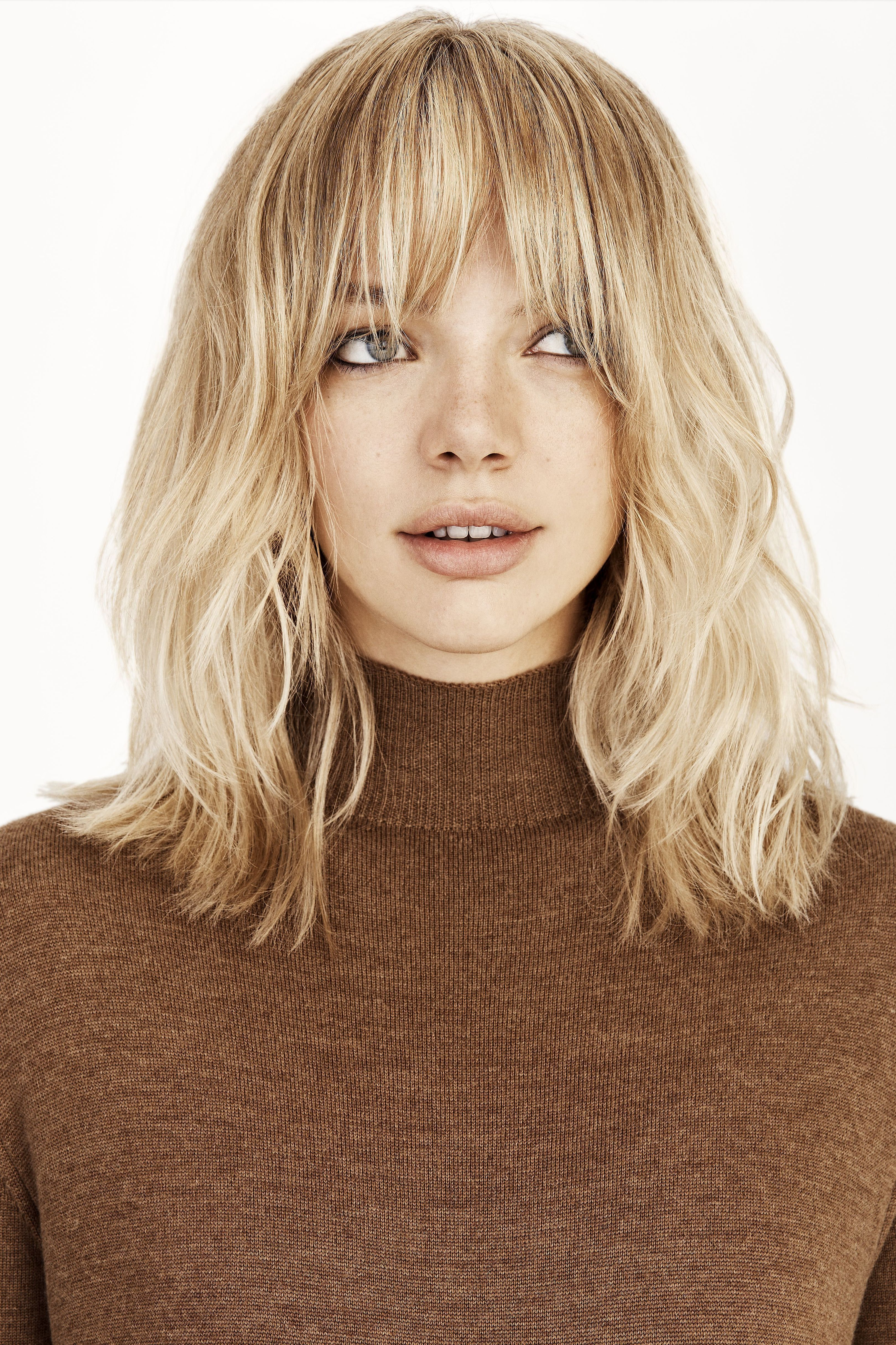 A Cut Above How To Make Your Hair Look Fuller Hair Appt