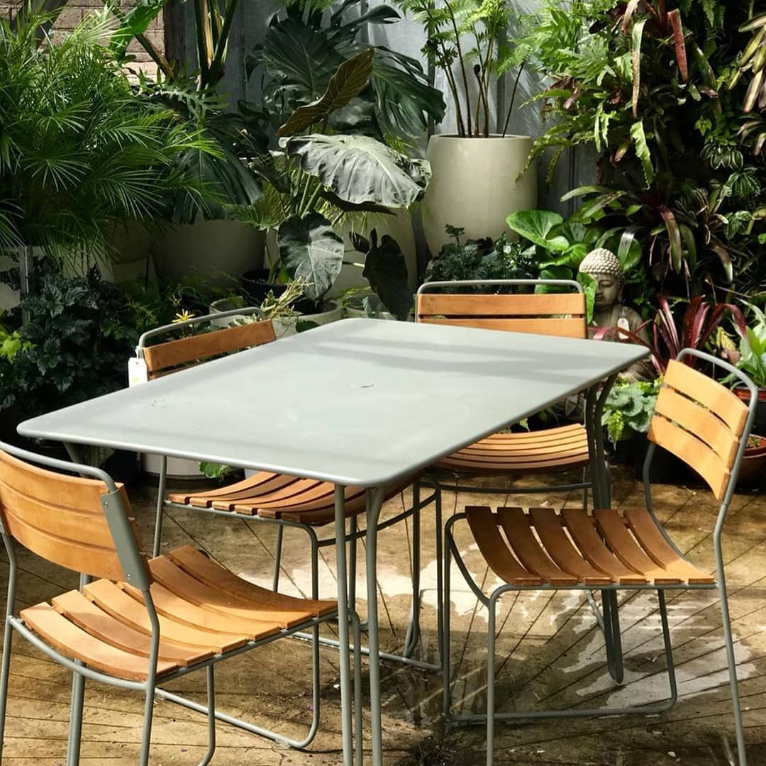 Surprising Teak Chairs And Table Setting Contemporary Outdoor Furniture Teak Chairs Outdoor Furniture Nz