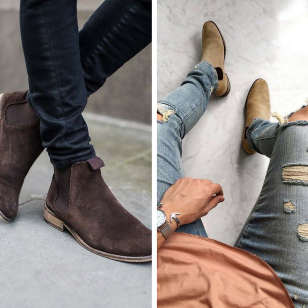 Best Boots For Men   2020 Boot Buying