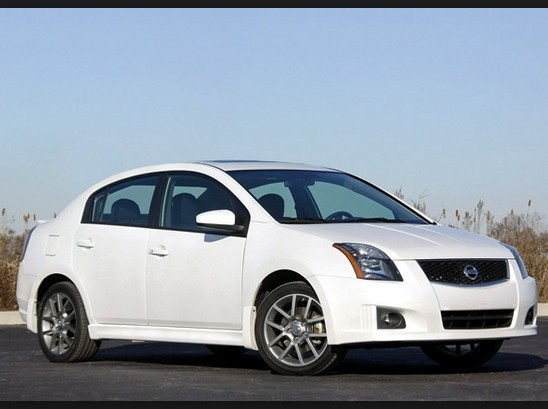 2010 Nissan Sentra B16 Series Service Repair Manual Download Service Repair Manuals Pdf In 2021 Nissan Cars Nissan Sentra Air Conditioning System