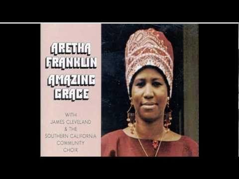 Aretha Franklin Mary Don T You Weep Hd Aretha Franklin