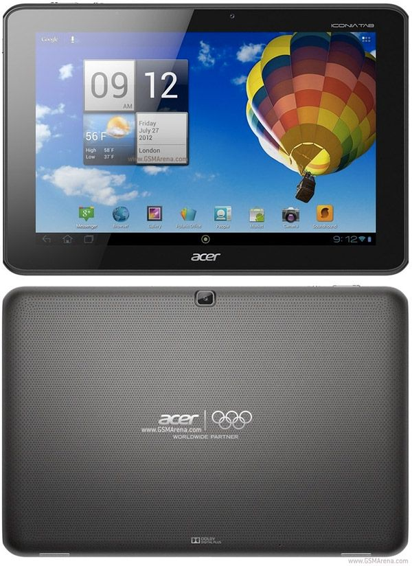 ACER ICONIA TAB A510 DRIVER FOR WINDOWS 8