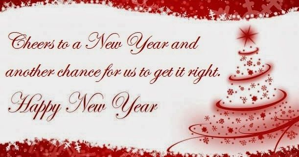 17 Best ideas about Happy New Year Cards on Pinterest   Happy new ...